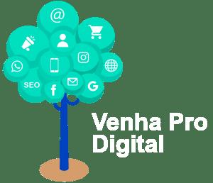 Venha Pro Digital